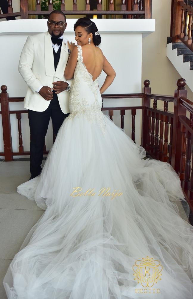 Chidinma and Chucks_Lagos Oriental Hotel Wedding_BellaNaija Weddings 2016_Keziie Photography_Nigerian Igbo Wedding_TheChidimmanchucks_13