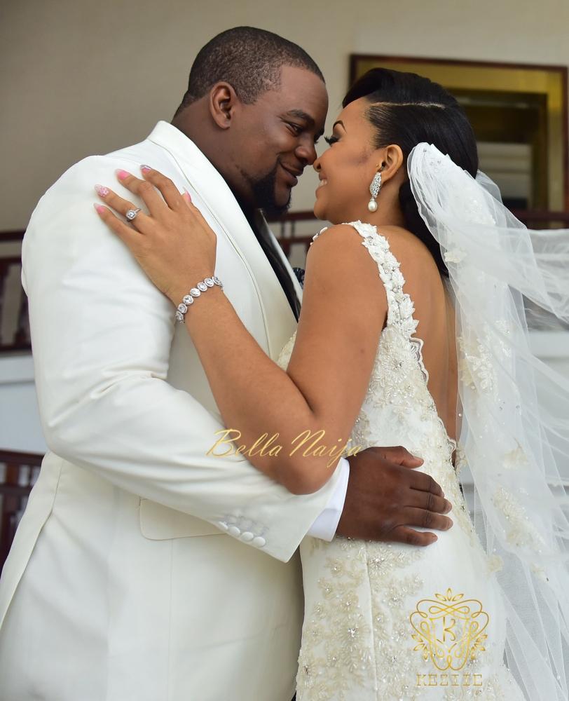 Chidinma and Chucks_Lagos Oriental Hotel Wedding_BellaNaija Weddings 2016_Keziie Photography_Nigerian Igbo Wedding_TheChidimmanchucks_14