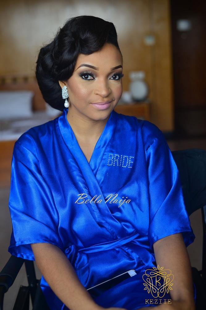 Chidinma and Chucks_Lagos Oriental Hotel Wedding_BellaNaija Weddings 2016_Keziie Photography_Nigerian Igbo Wedding_TheChidimmanchucks_18 (1)