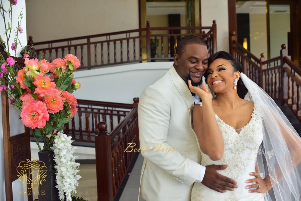 Chidinma and Chucks_Lagos Oriental Hotel Wedding_BellaNaija Weddings 2016_Keziie Photography_Nigerian Igbo Wedding_TheChidimmanchucks_20 (1)