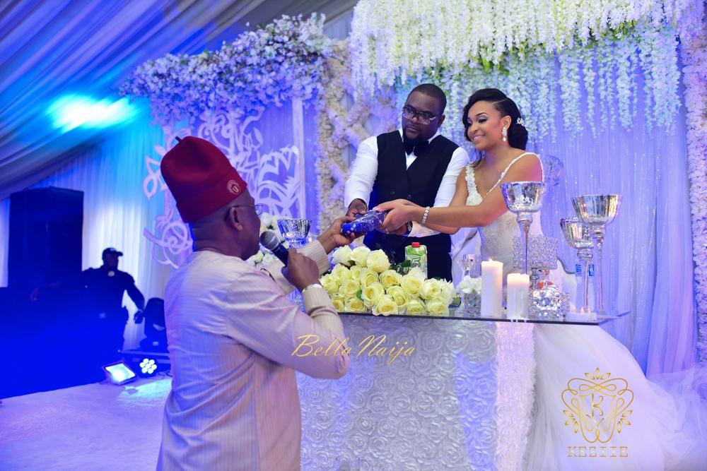 Chidinma and Chucks_Lagos Oriental Hotel Wedding_BellaNaija Weddings 2016_Keziie Photography_Nigerian Igbo Wedding_TheChidimmanchucks_201