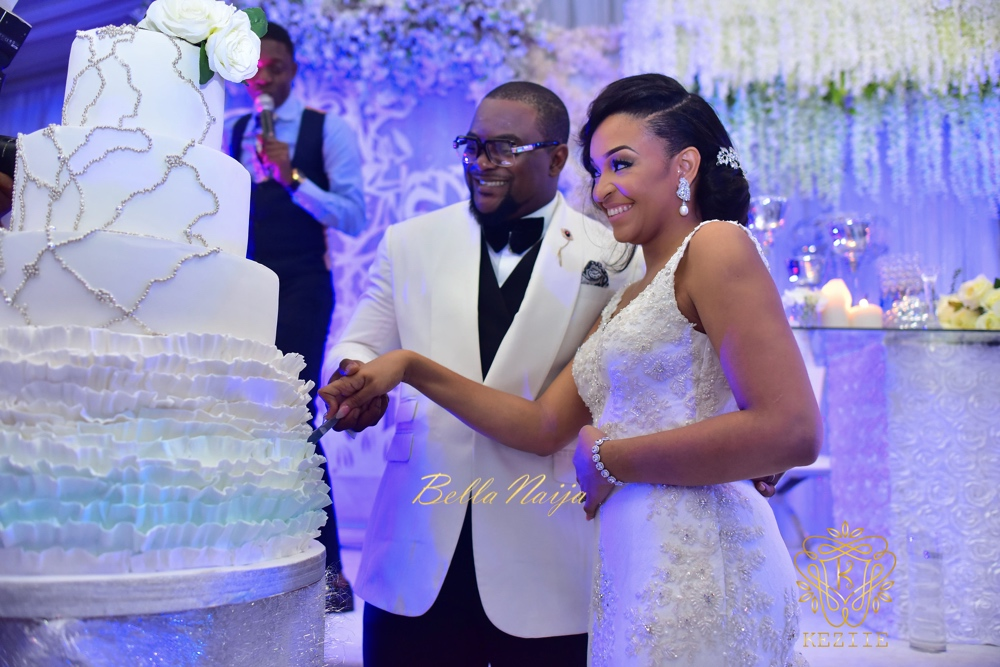 Chidinma and Chucks_Lagos Oriental Hotel Wedding_BellaNaija Weddings 2016_Keziie Photography_Nigerian Igbo Wedding_TheChidimmanchucks_204