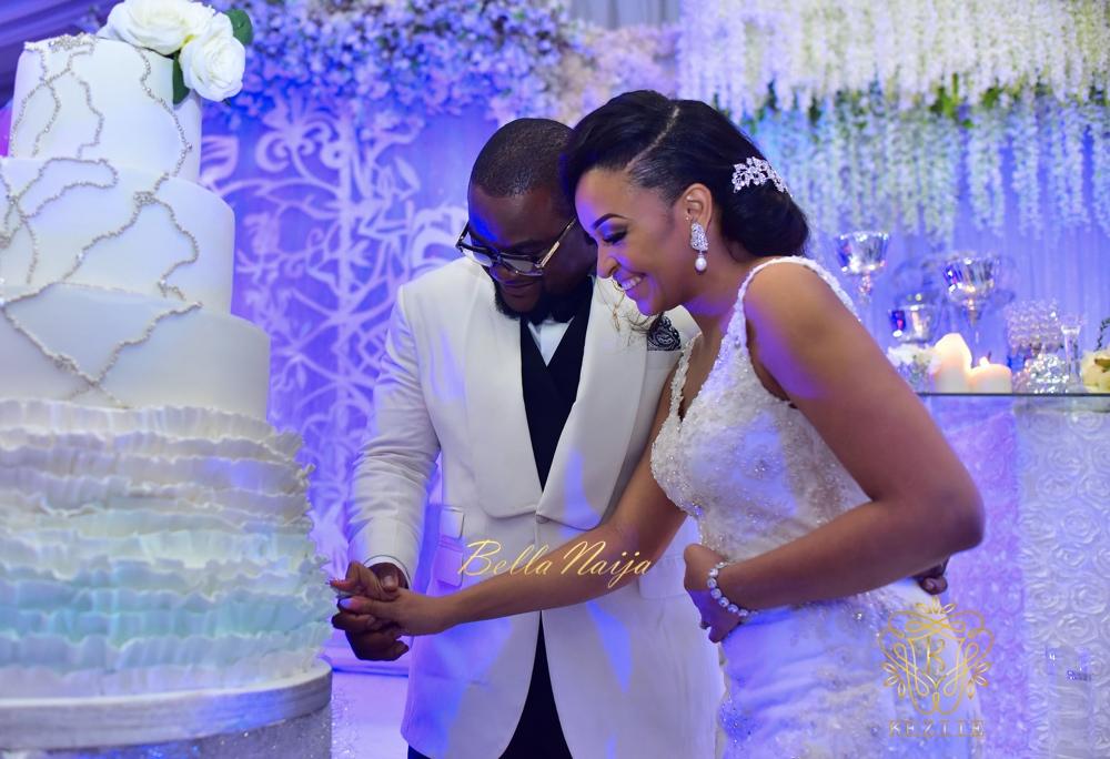 Chidinma and Chucks_Lagos Oriental Hotel Wedding_BellaNaija Weddings 2016_Keziie Photography_Nigerian Igbo Wedding_TheChidimmanchucks_205