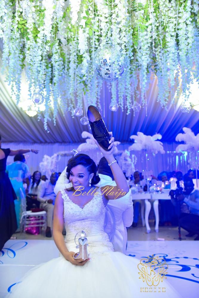 Chidinma and Chucks_Lagos Oriental Hotel Wedding_BellaNaija Weddings 2016_Keziie Photography_Nigerian Igbo Wedding_TheChidimmanchucks_209
