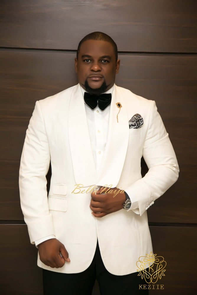 Chidinma and Chucks_Lagos Oriental Hotel Wedding_BellaNaija Weddings 2016_Keziie Photography_Nigerian Igbo Wedding_TheChidimmanchucks_2141
