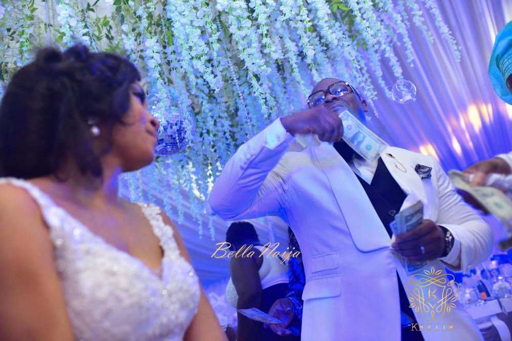 Chidinma and Chucks_Lagos Oriental Hotel Wedding_BellaNaija Weddings 2016_Keziie Photography_Nigerian Igbo Wedding_TheChidimmanchucks_233