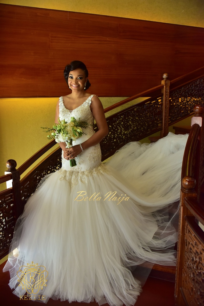 Chidinma and Chucks_Lagos Oriental Hotel Wedding_BellaNaija Weddings 2016_Keziie Photography_Nigerian Igbo Wedding_TheChidimmanchucks_2531
