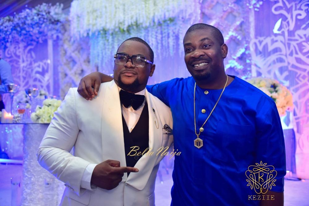 Chidinma and Chucks_Lagos Oriental Hotel Wedding_BellaNaija Weddings 2016_Keziie Photography_Nigerian Igbo Wedding_TheChidimmanchucks_263