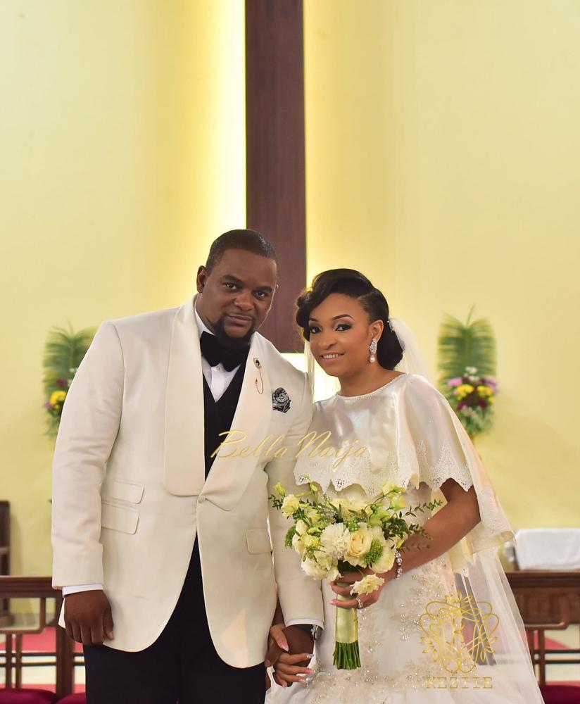 Chidinma and Chucks_Lagos Oriental Hotel Wedding_BellaNaija Weddings 2016_Keziie Photography_Nigerian Igbo Wedding_TheChidimmanchucks_27 (1)