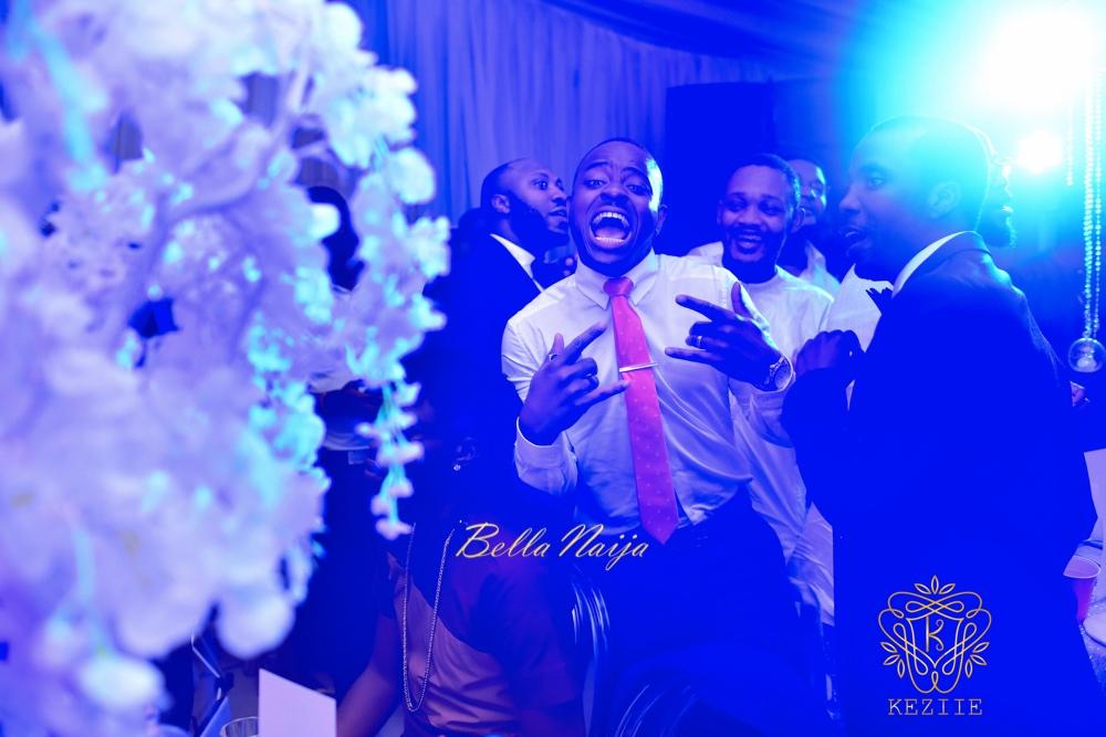 Chidinma and Chucks_Lagos Oriental Hotel Wedding_BellaNaija Weddings 2016_Keziie Photography_Nigerian Igbo Wedding_TheChidimmanchucks_277