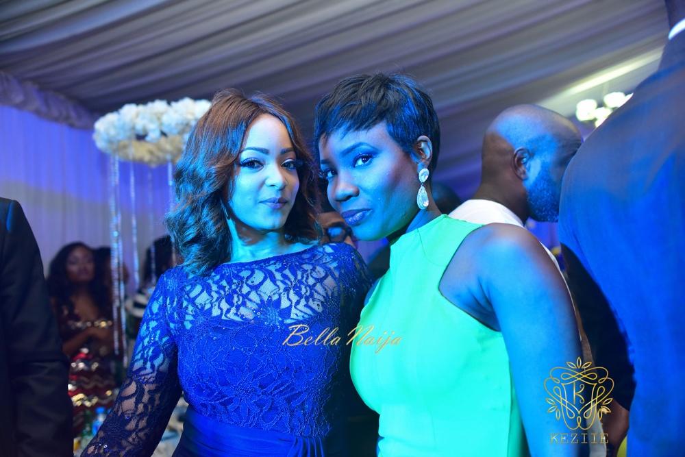Chidinma and Chucks_Lagos Oriental Hotel Wedding_BellaNaija Weddings 2016_Keziie Photography_Nigerian Igbo Wedding_TheChidimmanchucks_281