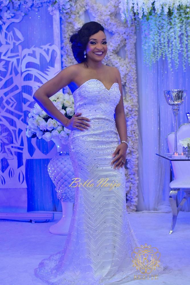 Chidinma and Chucks_Lagos Oriental Hotel Wedding_BellaNaija Weddings 2016_Keziie Photography_Nigerian Igbo Wedding_TheChidimmanchucks_285