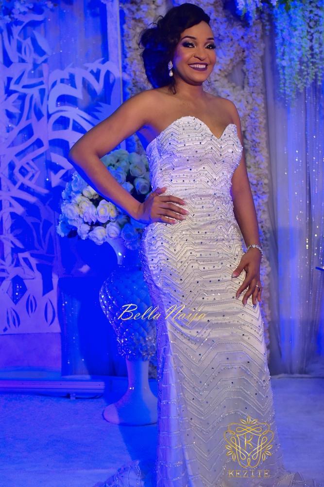Chidinma and Chucks_Lagos Oriental Hotel Wedding_BellaNaija Weddings 2016_Keziie Photography_Nigerian Igbo Wedding_TheChidimmanchucks_286