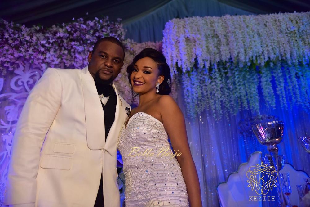 Chidinma and Chucks_Lagos Oriental Hotel Wedding_BellaNaija Weddings 2016_Keziie Photography_Nigerian Igbo Wedding_TheChidimmanchucks_289