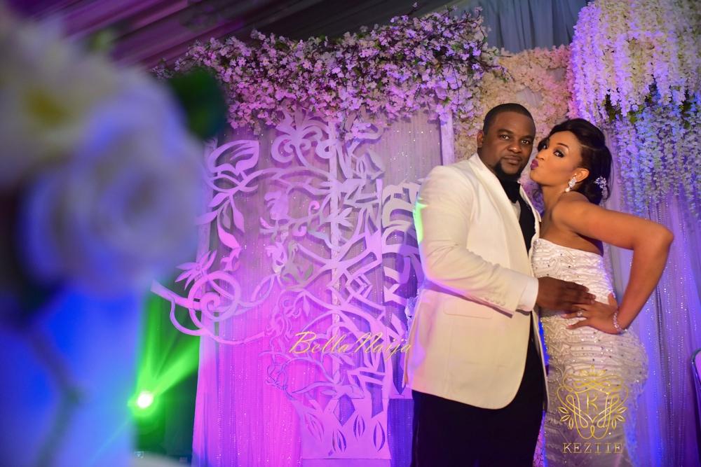 Chidinma and Chucks_Lagos Oriental Hotel Wedding_BellaNaija Weddings 2016_Keziie Photography_Nigerian Igbo Wedding_TheChidimmanchucks_292