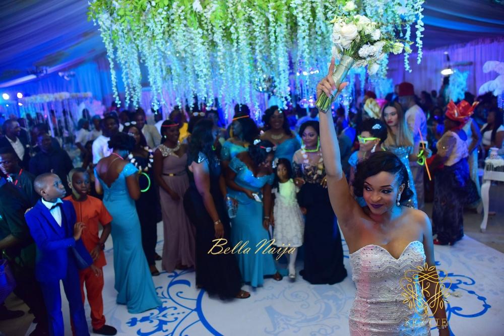 Chidinma and Chucks_Lagos Oriental Hotel Wedding_BellaNaija Weddings 2016_Keziie Photography_Nigerian Igbo Wedding_TheChidimmanchucks_295