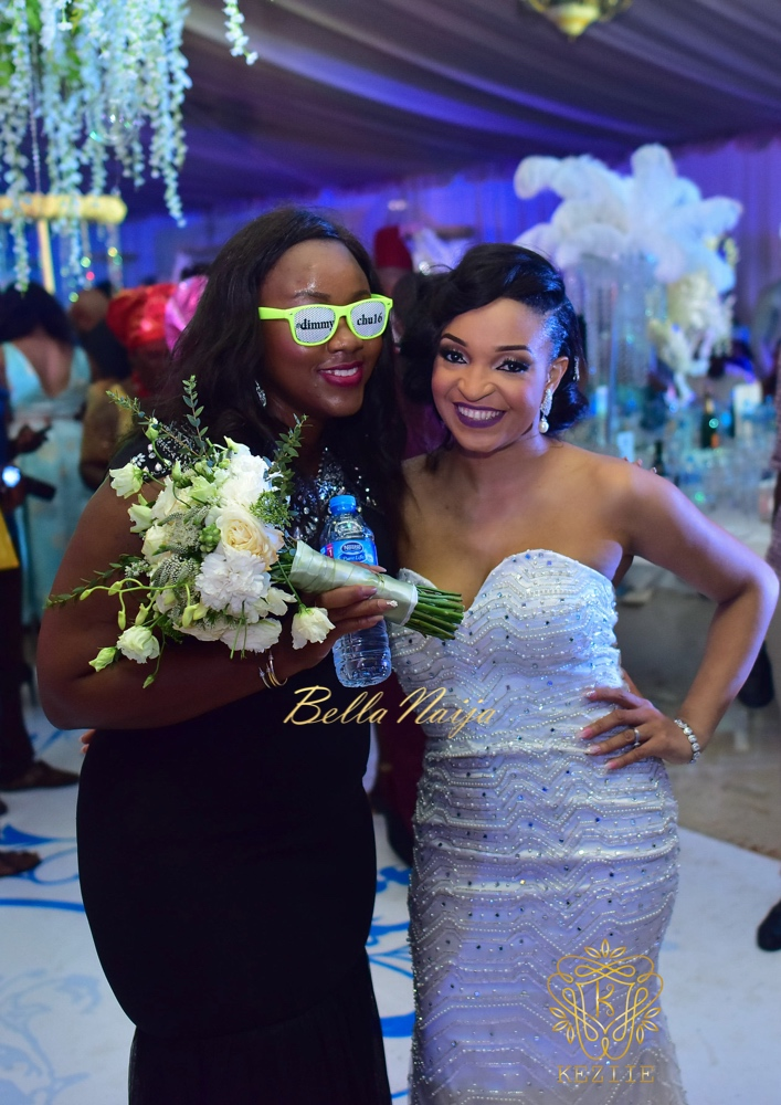 Chidinma and Chucks_Lagos Oriental Hotel Wedding_BellaNaija Weddings 2016_Keziie Photography_Nigerian Igbo Wedding_TheChidimmanchucks_297