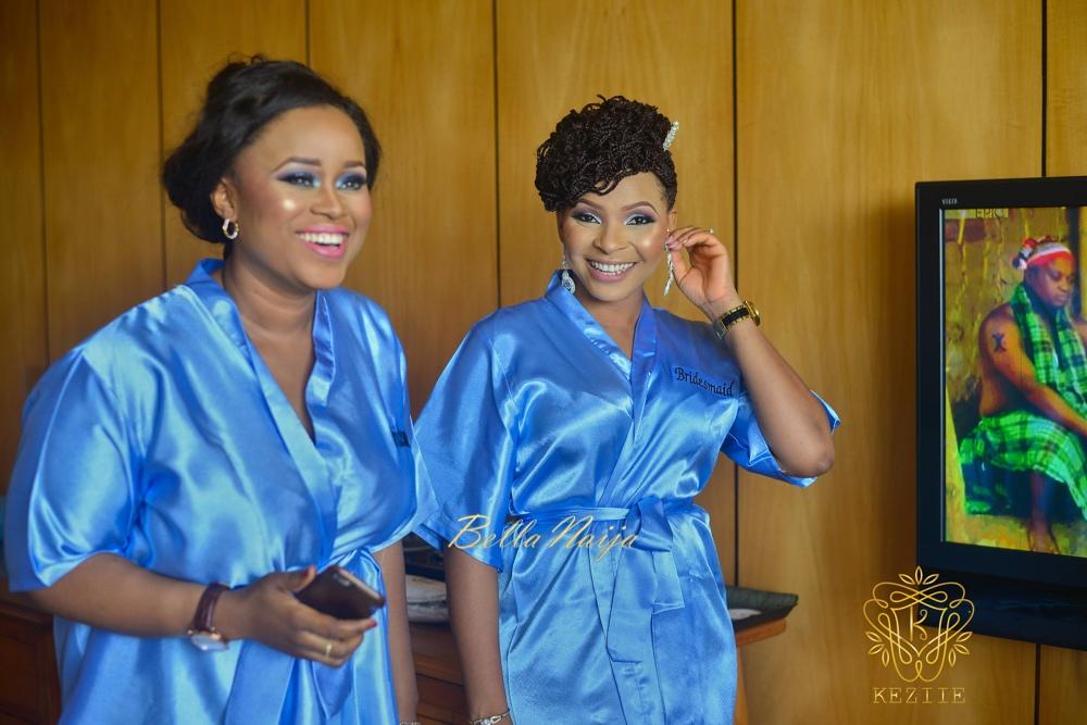 Chidinma and Chucks_Lagos Oriental Hotel Wedding_BellaNaija Weddings 2016_Keziie Photography_Nigerian Igbo Wedding_TheChidimmanchucks_3