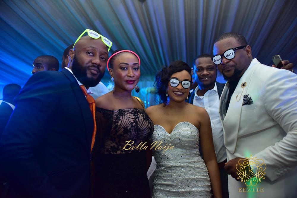 Chidinma and Chucks_Lagos Oriental Hotel Wedding_BellaNaija Weddings 2016_Keziie Photography_Nigerian Igbo Wedding_TheChidimmanchucks_307