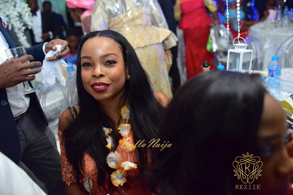 Chidinma and Chucks_Lagos Oriental Hotel Wedding_BellaNaija Weddings 2016_Keziie Photography_Nigerian Igbo Wedding_TheChidimmanchucks_311