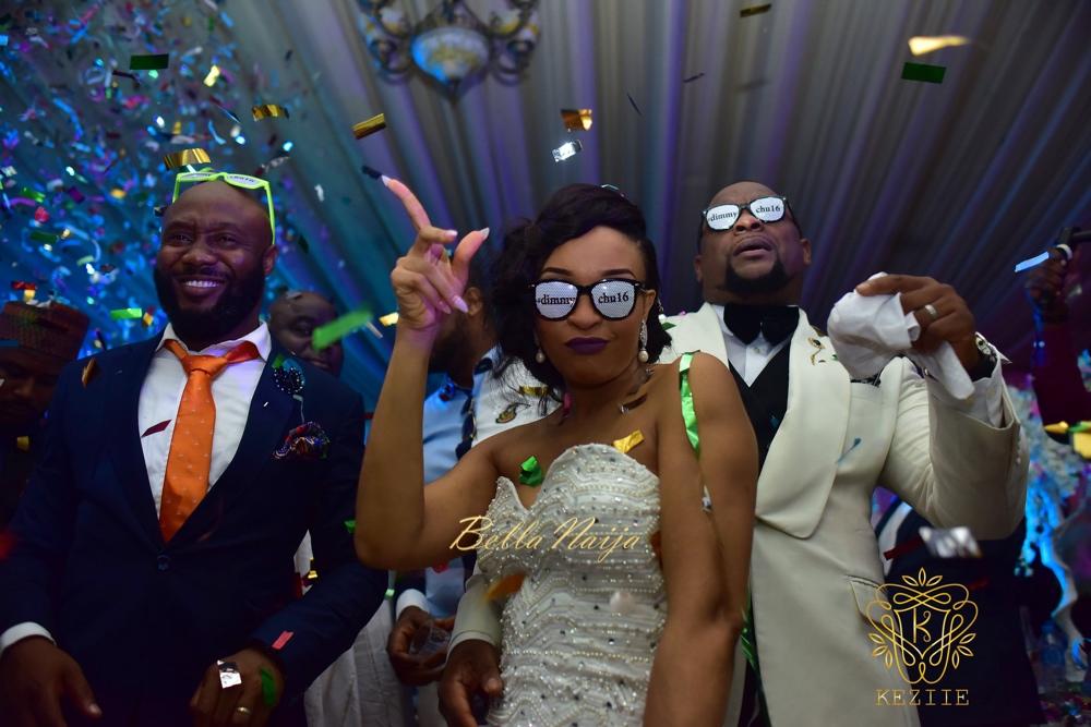 Chidinma and Chucks_Lagos Oriental Hotel Wedding_BellaNaija Weddings 2016_Keziie Photography_Nigerian Igbo Wedding_TheChidimmanchucks_320