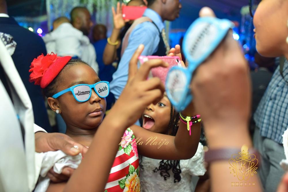 Chidinma and Chucks_Lagos Oriental Hotel Wedding_BellaNaija Weddings 2016_Keziie Photography_Nigerian Igbo Wedding_TheChidimmanchucks_324