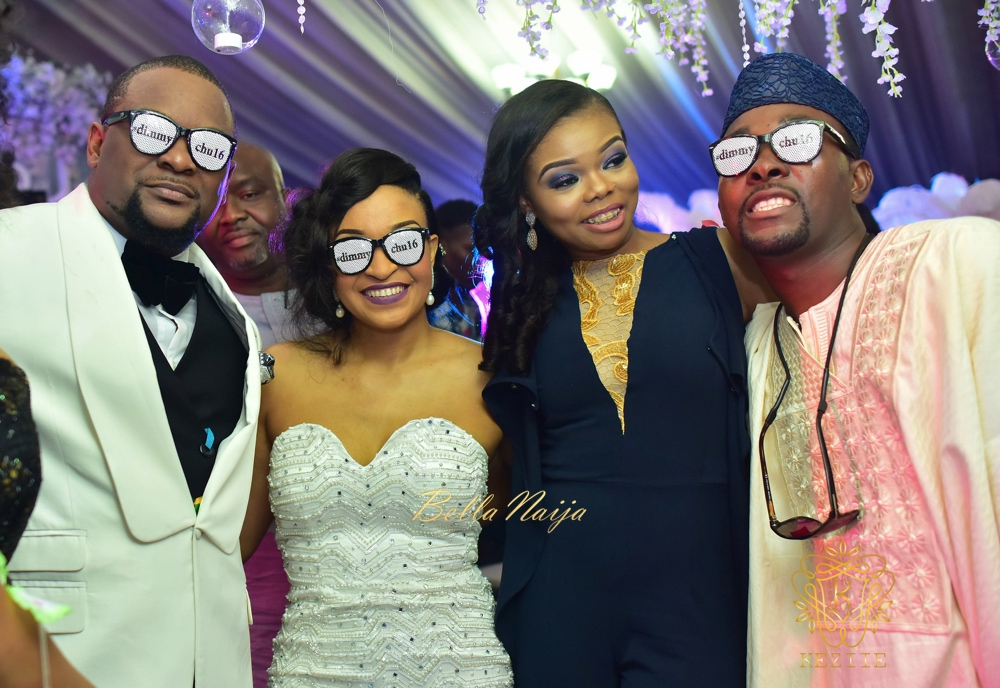 Chidinma and Chucks_Lagos Oriental Hotel Wedding_BellaNaija Weddings 2016_Keziie Photography_Nigerian Igbo Wedding_TheChidimmanchucks_331