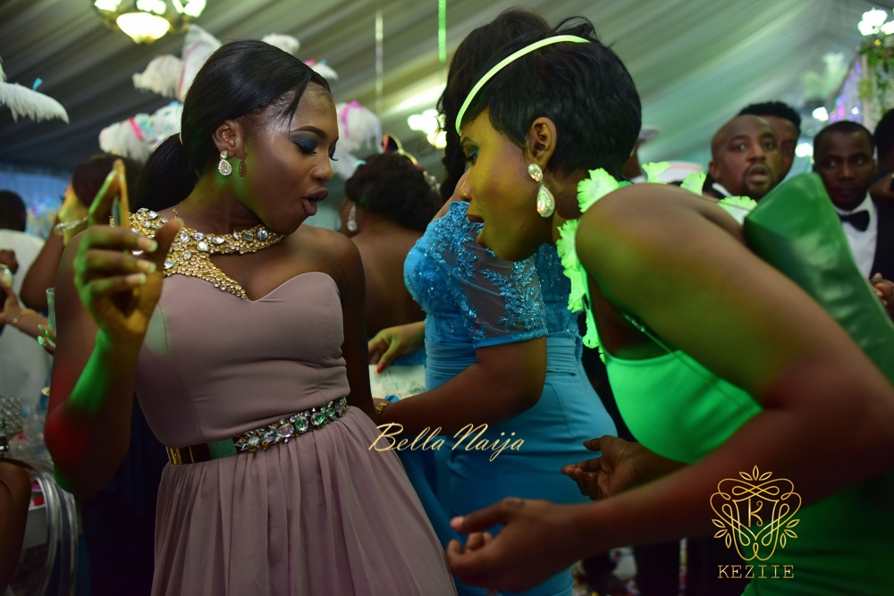 Chidinma and Chucks_Lagos Oriental Hotel Wedding_BellaNaija Weddings 2016_Keziie Photography_Nigerian Igbo Wedding_TheChidimmanchucks_340