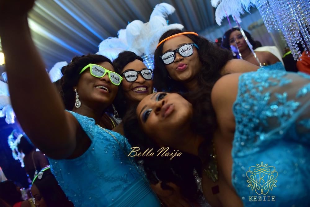 Chidinma and Chucks_Lagos Oriental Hotel Wedding_BellaNaija Weddings 2016_Keziie Photography_Nigerian Igbo Wedding_TheChidimmanchucks_356