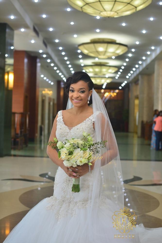 Chidinma and Chucks_Lagos Oriental Hotel Wedding_BellaNaija Weddings 2016_Keziie Photography_Nigerian Igbo Wedding_TheChidimmanchucks_47