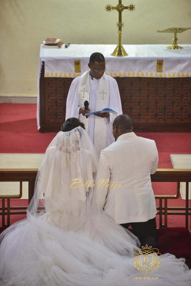 Chidinma and Chucks_Lagos Oriental Hotel Wedding_BellaNaija Weddings 2016_Keziie Photography_Nigerian Igbo Wedding_TheChidimmanchucks_5 (1)