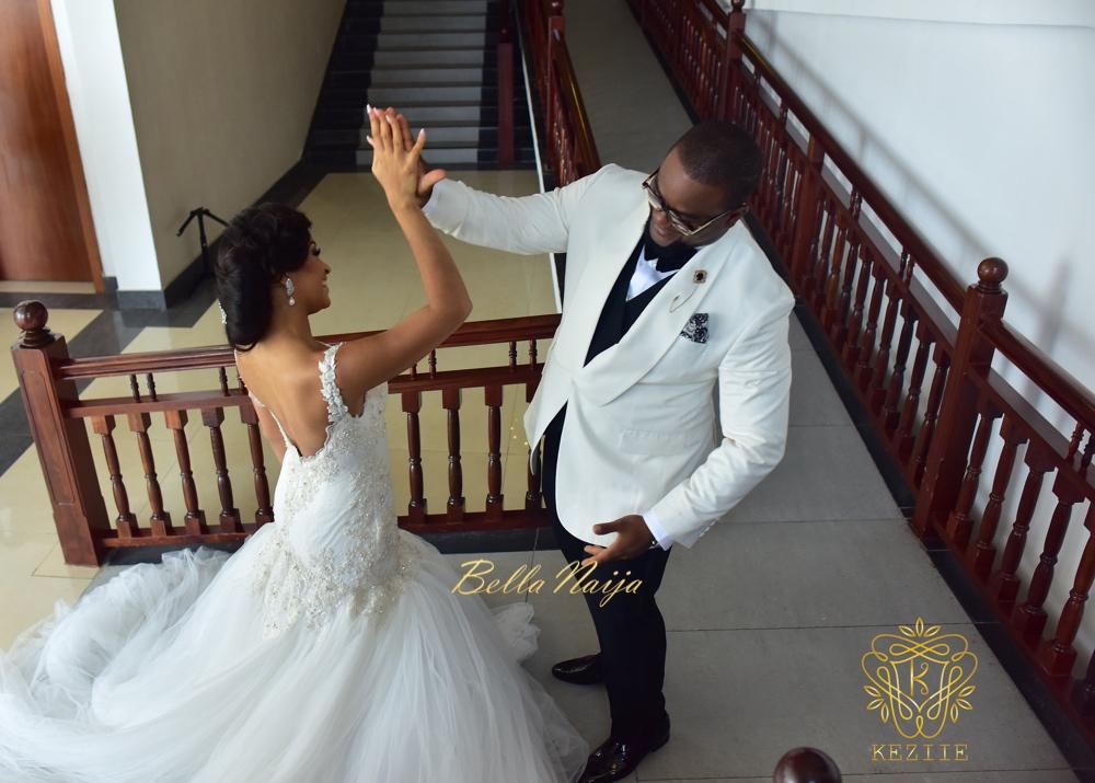 Chidinma and Chucks_Lagos Oriental Hotel Wedding_BellaNaija Weddings 2016_Keziie Photography_Nigerian Igbo Wedding_TheChidimmanchucks_5