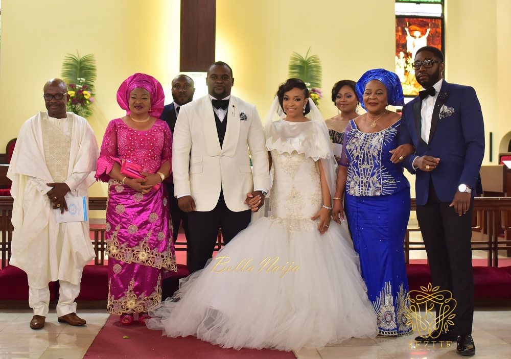 Chidinma and Chucks_Lagos Oriental Hotel Wedding_BellaNaija Weddings 2016_Keziie Photography_Nigerian Igbo Wedding_TheChidimmanchucks_52