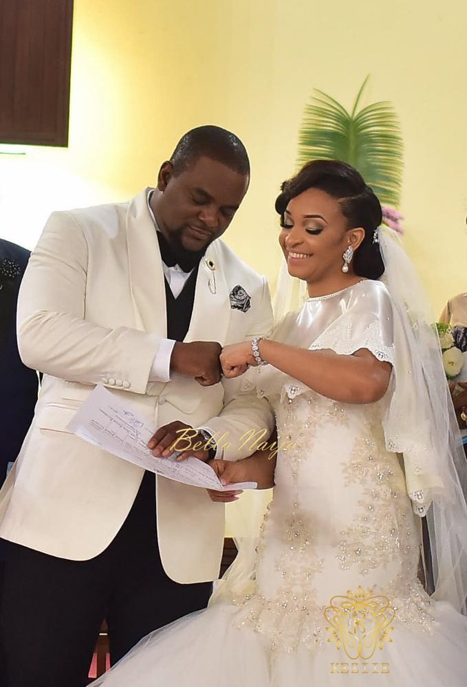 Chidinma and Chucks_Lagos Oriental Hotel Wedding_BellaNaija Weddings 2016_Keziie Photography_Nigerian Igbo Wedding_TheChidimmanchucks_58