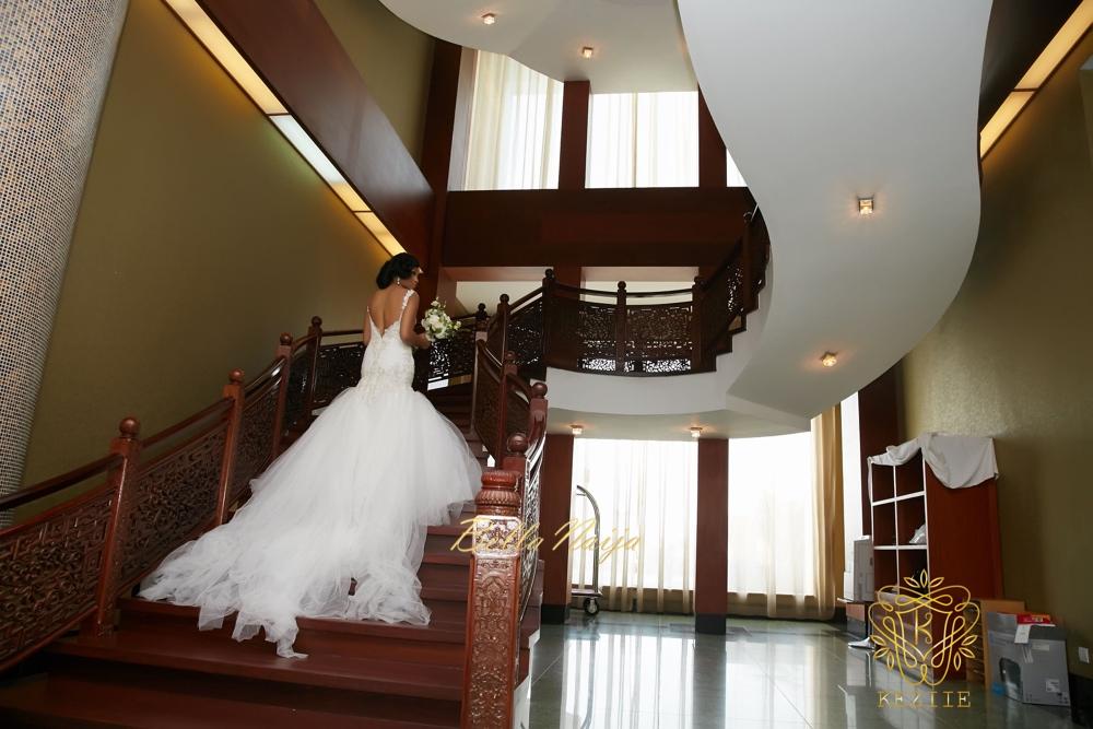 Chidinma and Chucks_Lagos Oriental Hotel Wedding_BellaNaija Weddings 2016_Keziie Photography_Nigerian Igbo Wedding_chidimmanchucks_105