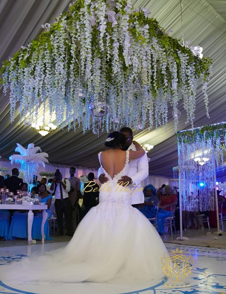 Chidinma and Chucks_Lagos Oriental Hotel Wedding_BellaNaija Weddings 2016_Keziie Photography_Nigerian Igbo Wedding_chidimmanchucks_116