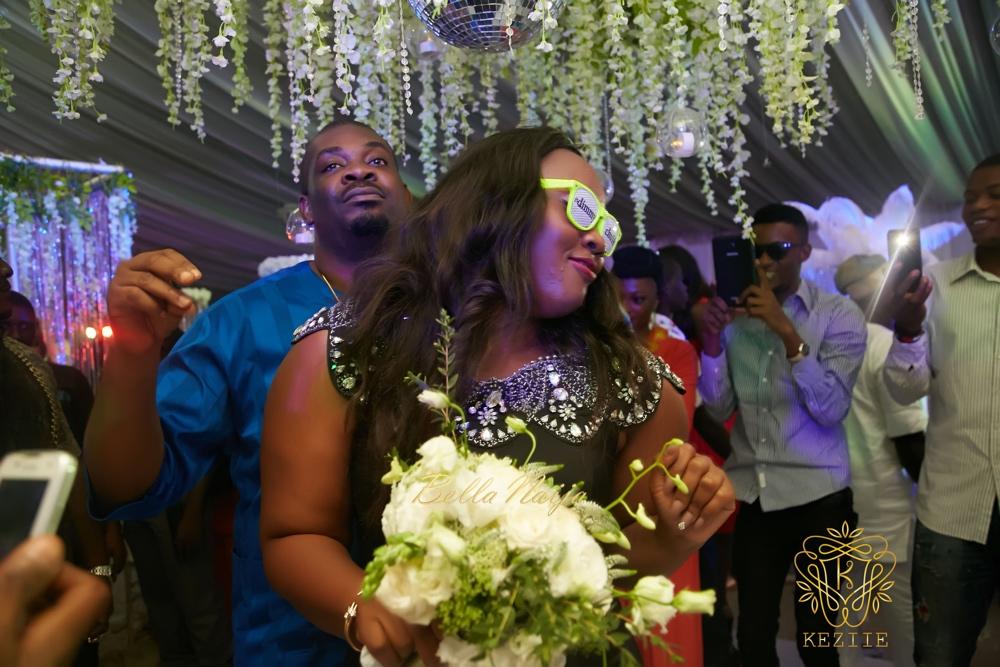 Chidinma and Chucks_Lagos Oriental Hotel Wedding_BellaNaija Weddings 2016_Keziie Photography_Nigerian Igbo Wedding_chidimmanchucks_121
