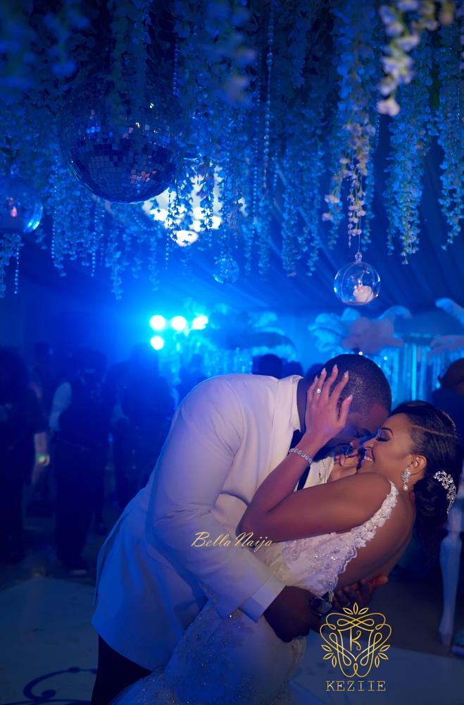 Chidinma and Chucks_Lagos Oriental Hotel Wedding_BellaNaija Weddings 2016_Keziie Photography_Nigerian Igbo Wedding_chidimmanchucks_20