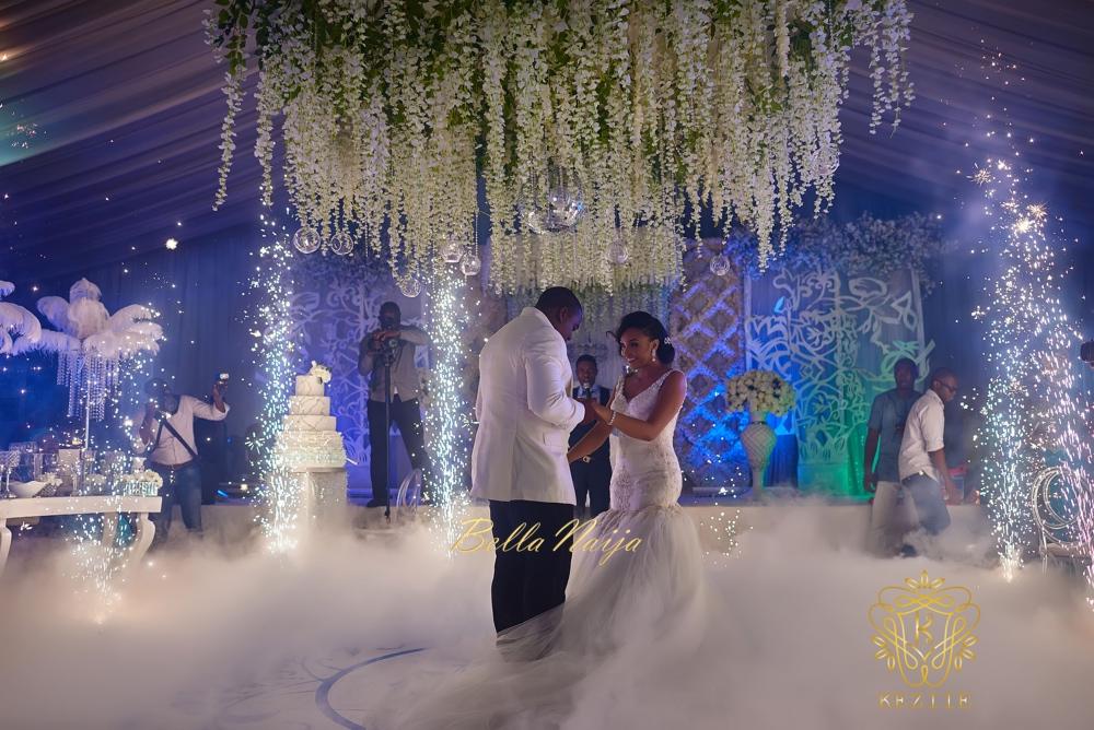 Chidinma and Chucks_Lagos Oriental Hotel Wedding_BellaNaija Weddings 2016_Keziie Photography_Nigerian Igbo Wedding_chidimmanchucks_3