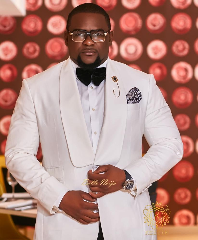 Chidinma and Chucks_Lagos Oriental Hotel Wedding_BellaNaija Weddings 2016_Keziie Photography_Nigerian Igbo Wedding_chidimmanchucks_59