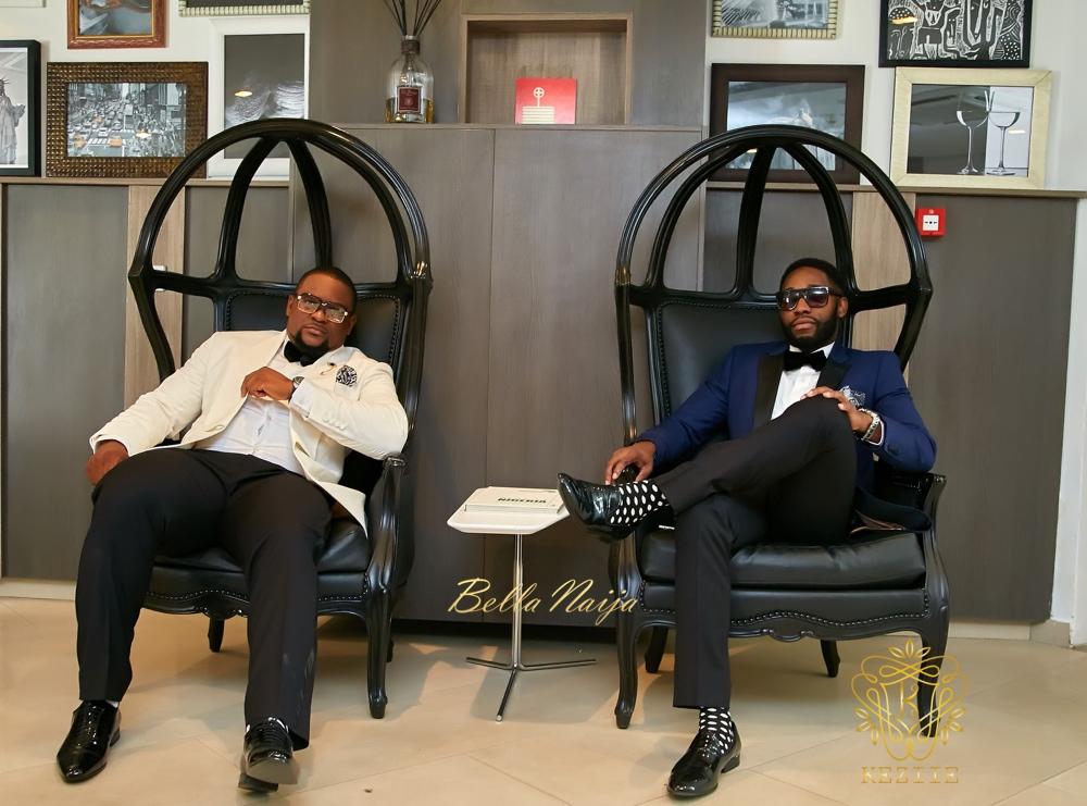 Chidinma and Chucks_Lagos Oriental Hotel Wedding_BellaNaija Weddings 2016_Keziie Photography_Nigerian Igbo Wedding_chidimmanchucks_61