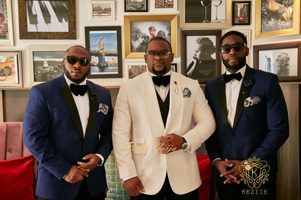 Chidinma and Chucks_Lagos Oriental Hotel Wedding_BellaNaija Weddings 2016_Keziie Photography_Nigerian Igbo Wedding_chidimmanchucks_66