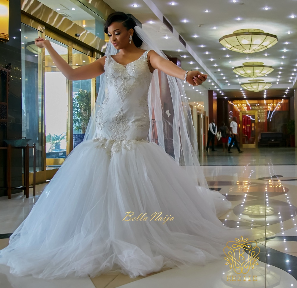 Chidinma and Chucks_Lagos Oriental Hotel Wedding_BellaNaija Weddings 2016_Keziie Photography_Nigerian Igbo Wedding_chidimmanchucks_76
