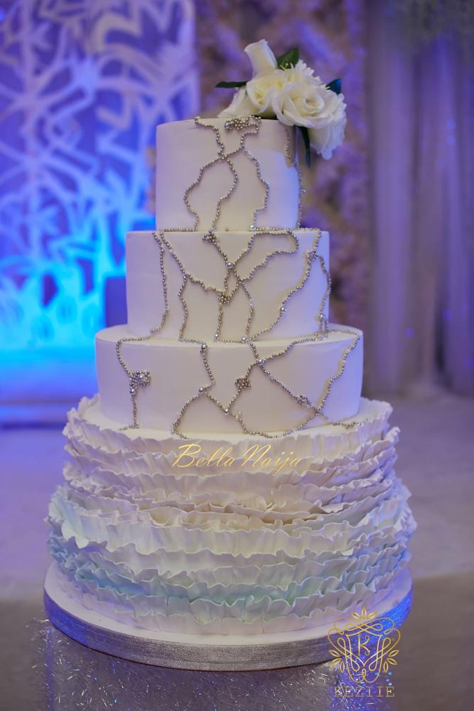 Chidinma and Chucks_Lagos Oriental Hotel Wedding_BellaNaija Weddings 2016_Keziie Photography_Nigerian Igbo Wedding_chidimmanchucks_86