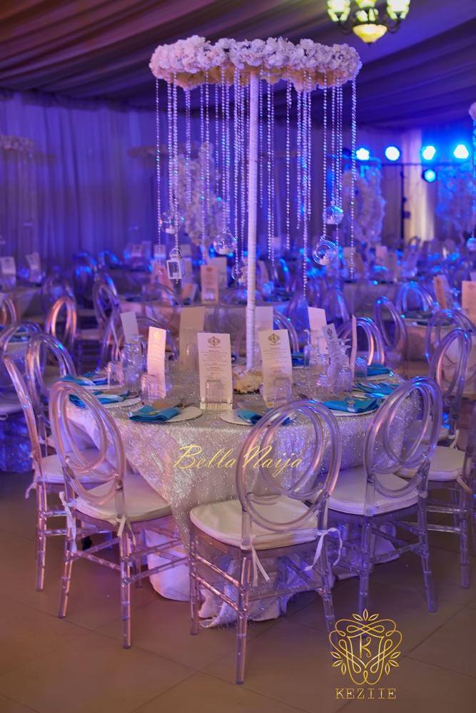 Chidinma and Chucks_Lagos Oriental Hotel Wedding_BellaNaija Weddings 2016_Keziie Photography_Nigerian Igbo Wedding_chidimmanchucks_88