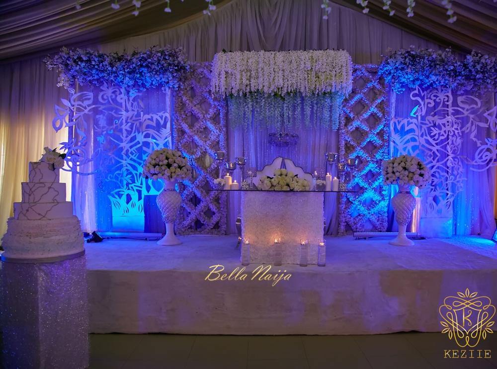 Chidinma and Chucks_Lagos Oriental Hotel Wedding_BellaNaija Weddings 2016_Keziie Photography_Nigerian Igbo Wedding_chidimmanchucks_89