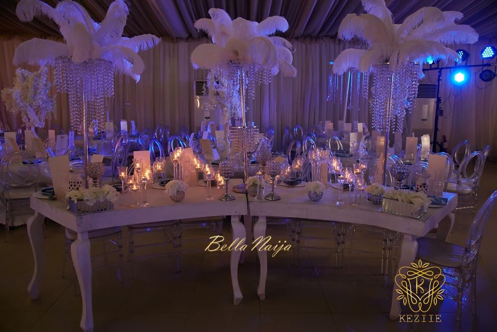 Chidinma and Chucks_Lagos Oriental Hotel Wedding_BellaNaija Weddings 2016_Keziie Photography_Nigerian Igbo Wedding_chidimmanchucks_91