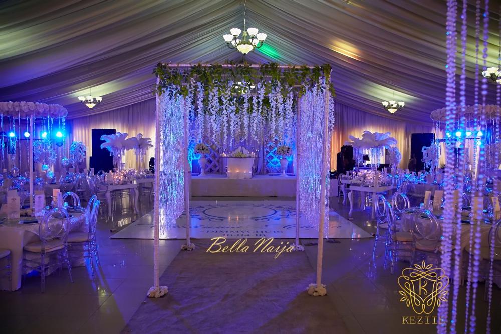 Chidinma and Chucks_Lagos Oriental Hotel Wedding_BellaNaija Weddings 2016_Keziie Photography_Nigerian Igbo Wedding_chidimmanchucks_92