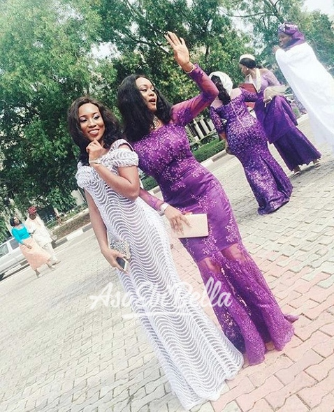 Class of 2016_Covenant University_AsoEbiBella_@_jato- BellaNaija_