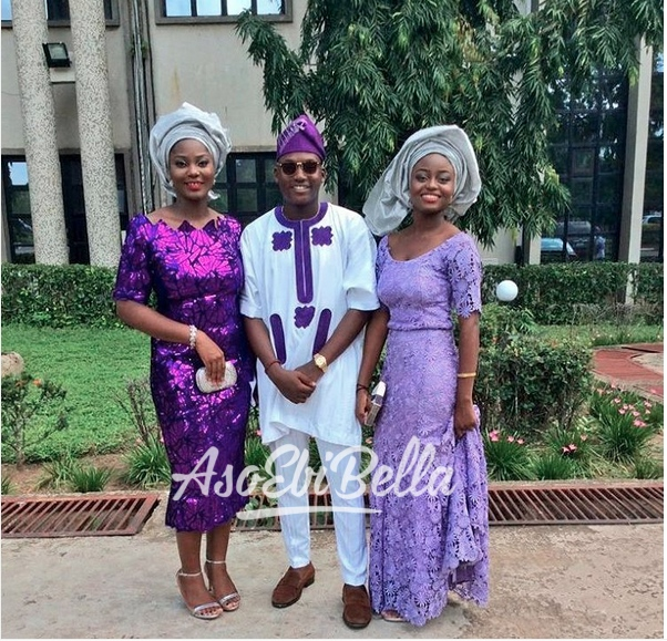 Class of 2016_Covenant University_AsoEbiBella_@seye_o_BellaNaija_
